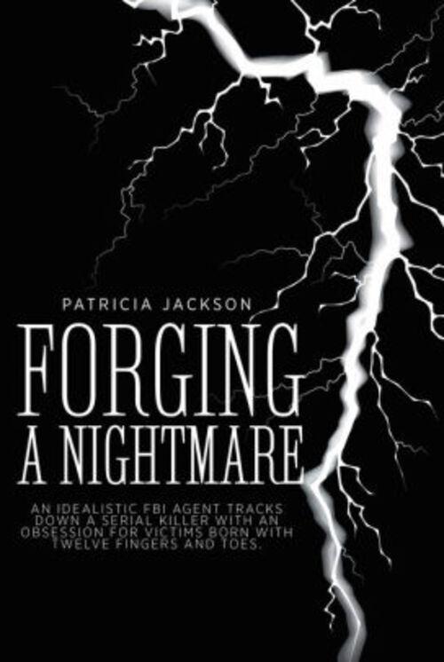 Forging a Nightmare