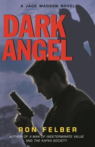 Dark Angel by Ron Felber