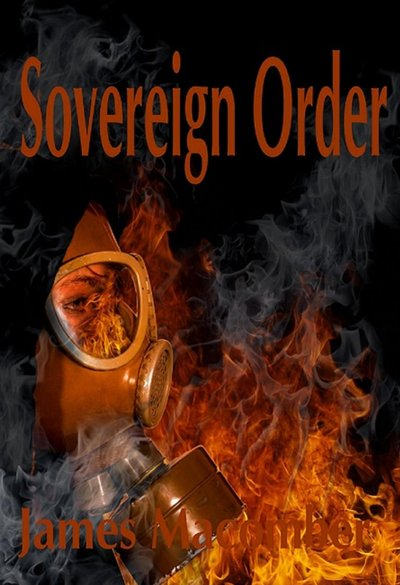 Sovereign Order