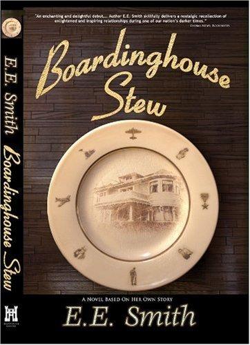 Boardinghouse Stew