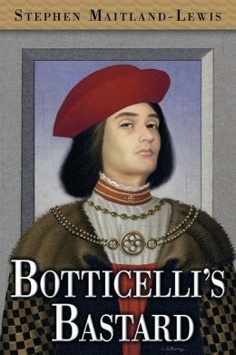 Botticelli's Bastard