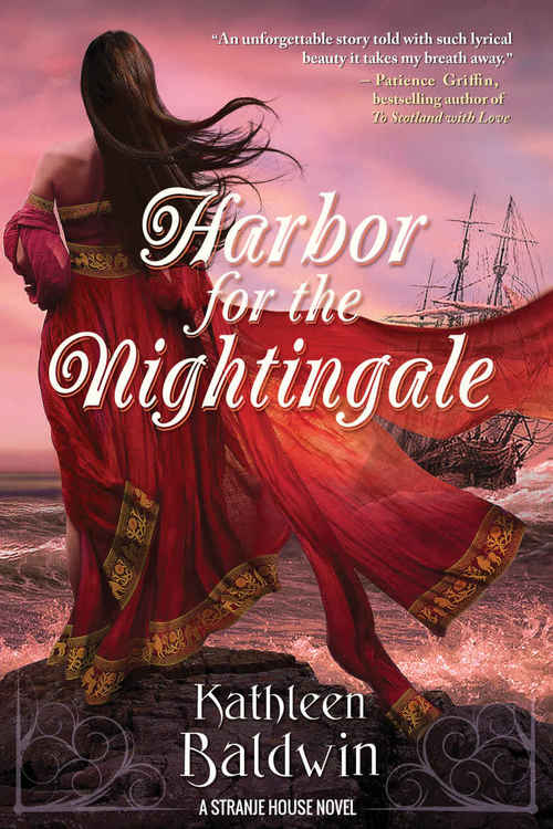 Harbor for the Nightingale by Kathleen Baldwin