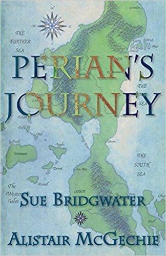 Perian's Journey