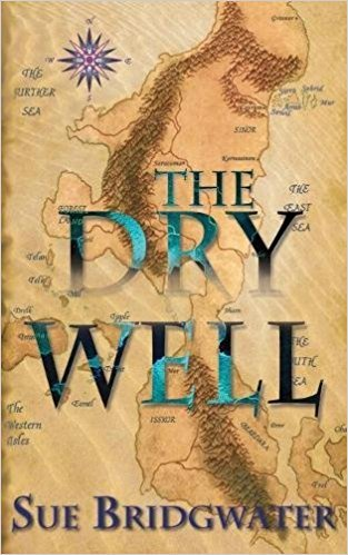 The Dry Well