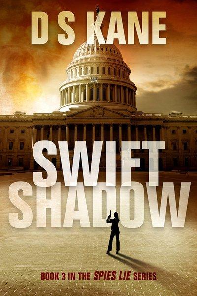 Swiftshadow