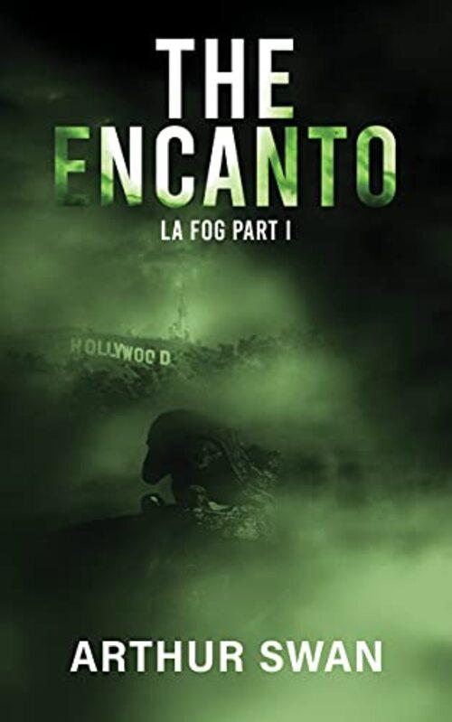 The Encanto by Arthur Swan