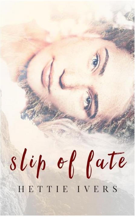 SLIP OF FATE