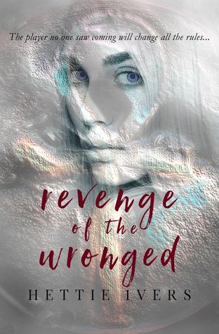 Revenge of the Wronged