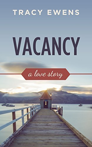 Vacancy by Tracy Ewens