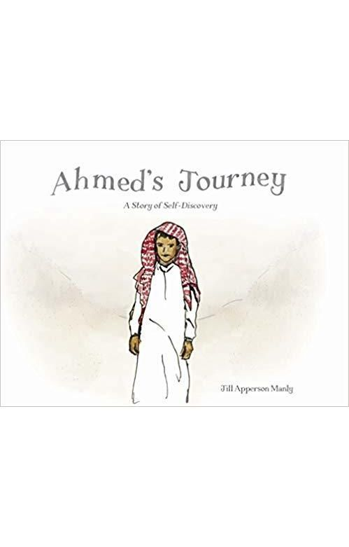 Ahmed's Journey