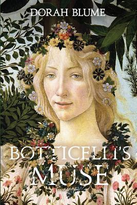 Botticelli's Muse