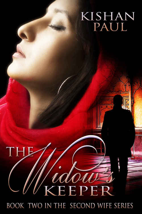 THE WIDOW'S KEEPER