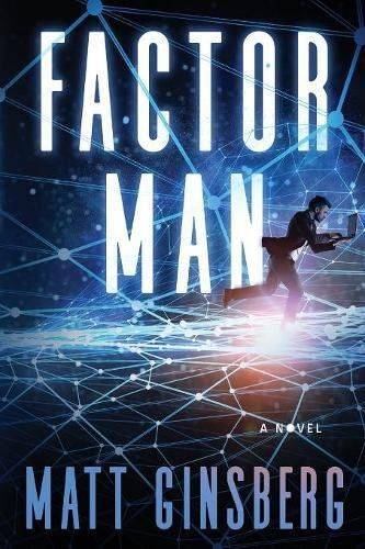 Factor Man