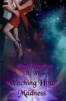Witching Hour Madness