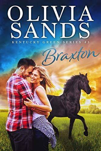 Braxton by Olivia Sands