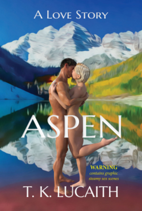 Aspen – A Love Story