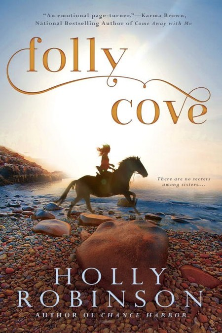 Folly
