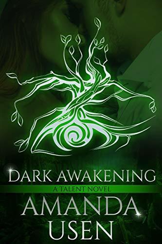 Dark Awakening by Amanda Usen