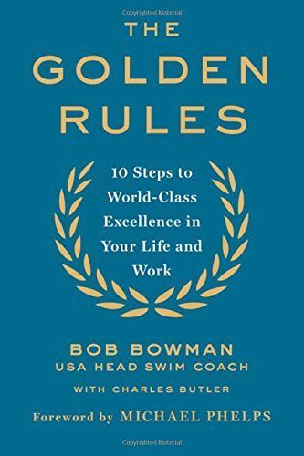 The Golden Rules