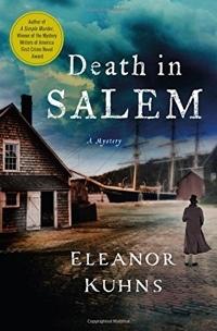 Death In Salem