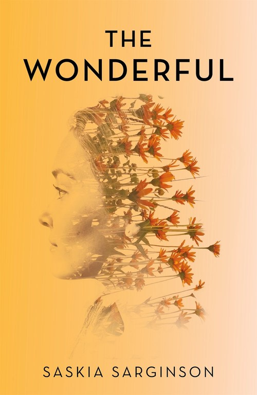 The Wonderful by Saskia Sarginson