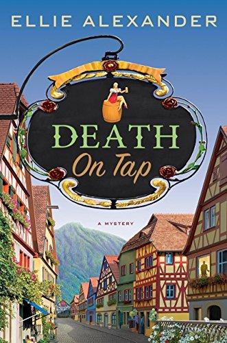 Death on Tap