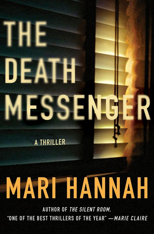 The Death Messenger