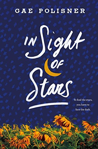 In Sight of Stars