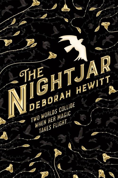 The Nightjar