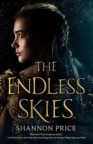 The Endless Skies
