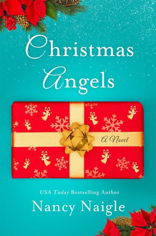 Christmas Angels by Nancy Naigle