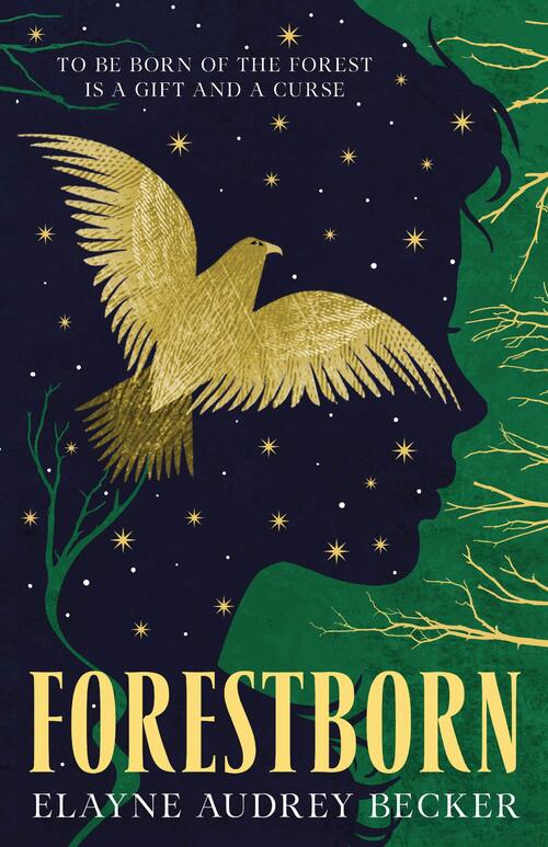 Forestborn