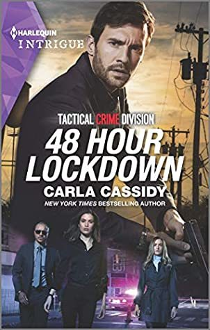 48 Hour Lockdown