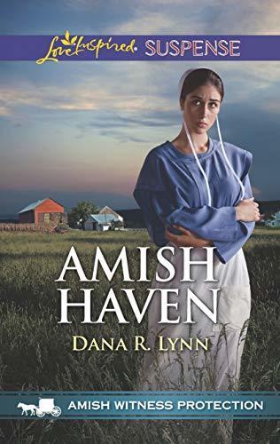 Amish Haven