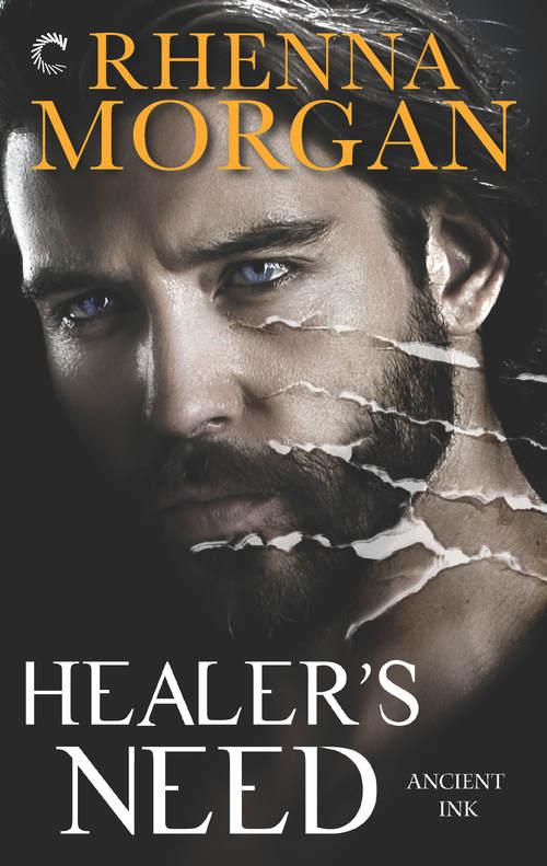 Healer's Need