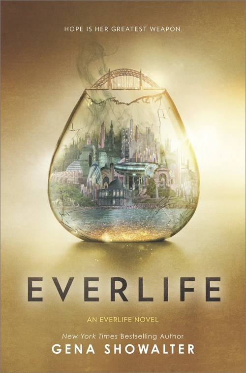 Everlife