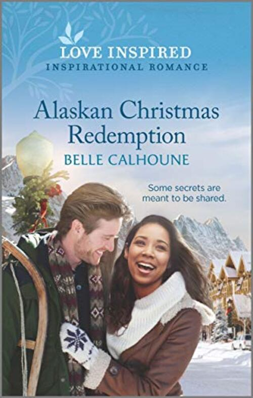 Alaskan Christmas Redemption