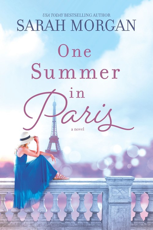 One Summer in 