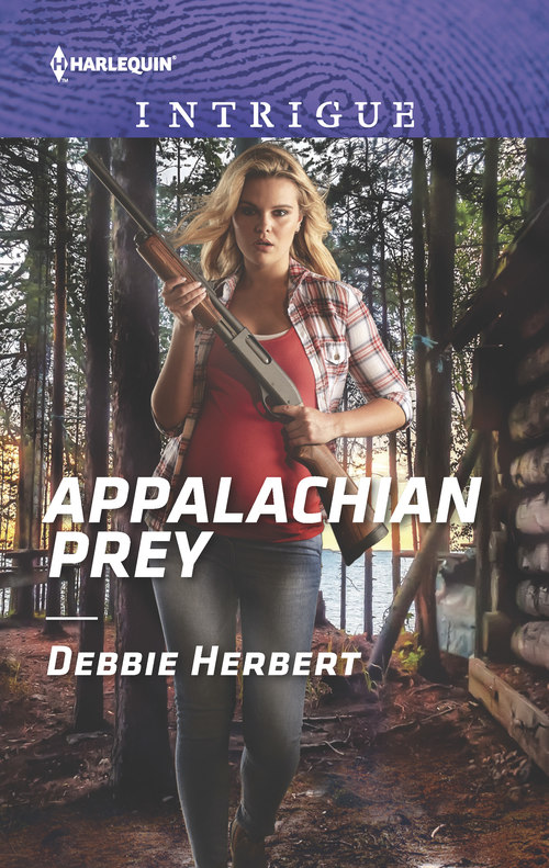 Appalachian Prey