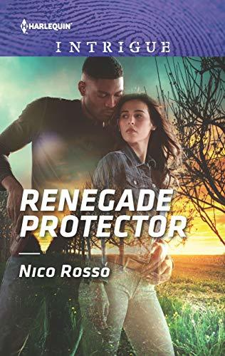 Renegade Protector by Nico Rosso