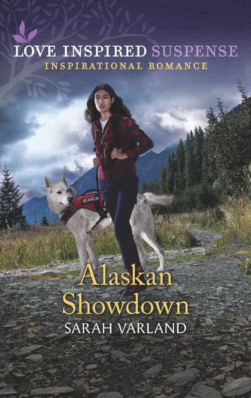 Alaska Showdown