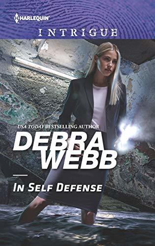 In Self Defense by Debra Webb
