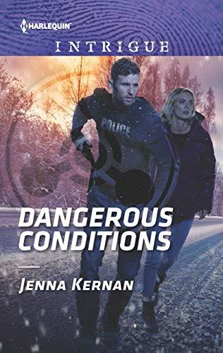 Dangerous Conditions by Jenna Kernan