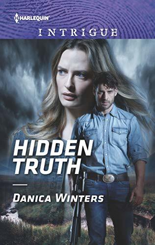 Hidden Truth by Danica Winters