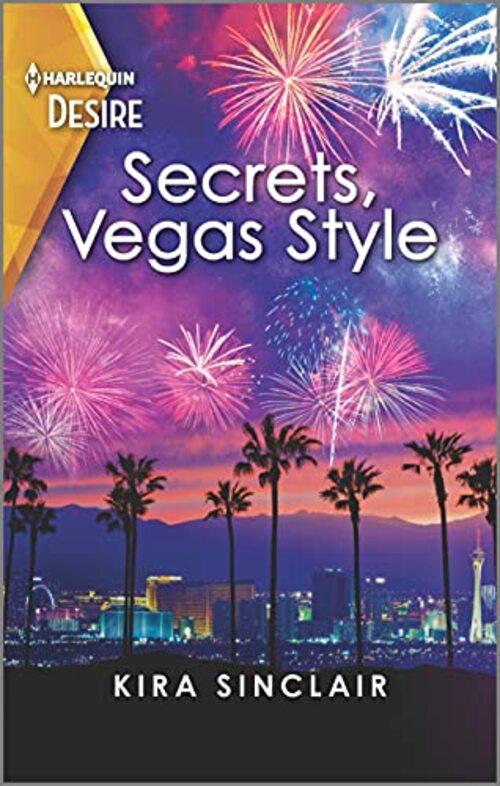 Secrets, Vegas Style