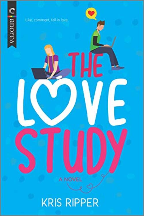 The Love Study