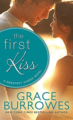 THE FIRST KISS