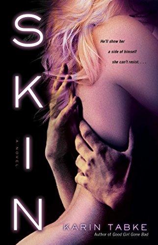 Skin by Karin Tabke