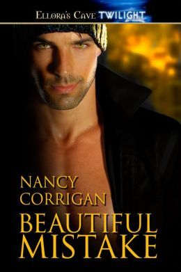 Beautiful Mistake by Nancy Corrigan