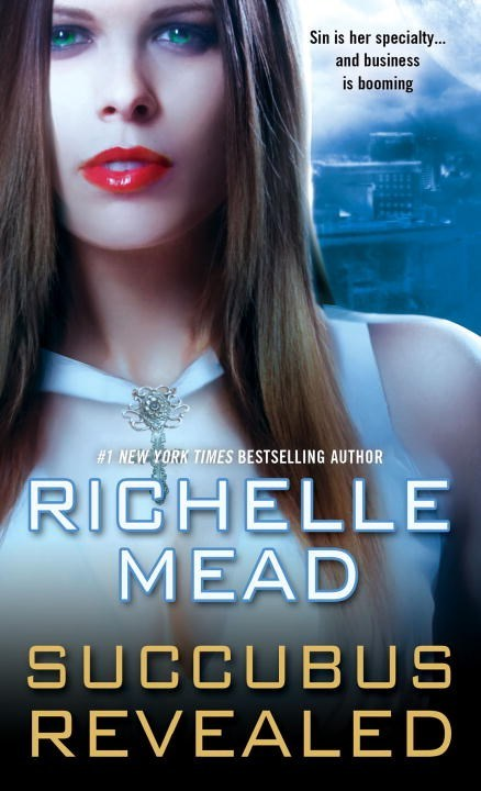 August 2019 Paranormal Romance Titles